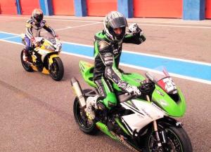 motociclisti-primaluna-1p
