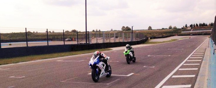 motociclisti-primaluna