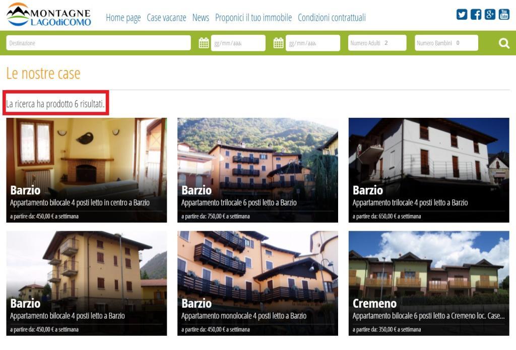 sei-case-progetto-rete-imprese