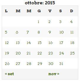 calendario-ottobre-2015