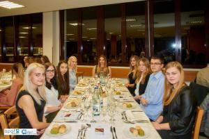cena-scuola-polonia-5