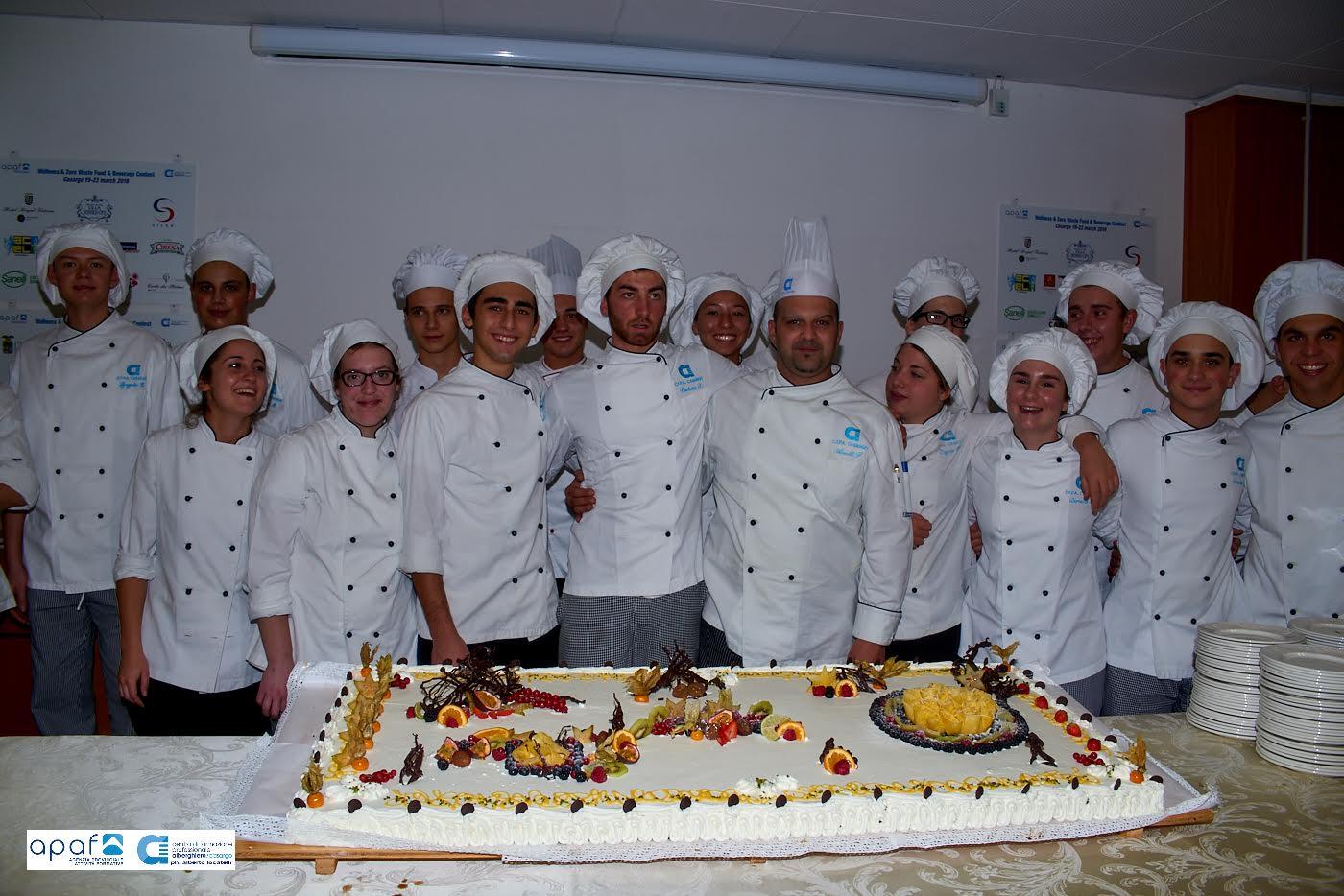 cena-scuola-polonia-8