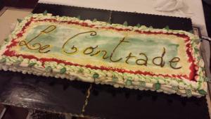 contrade-torta