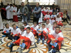 giubileo-diocesano-chierichetti-valsassina-13