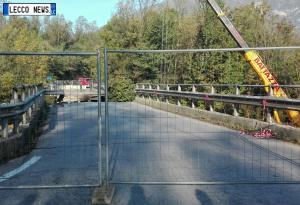 ponte-annone-crollo-cancello