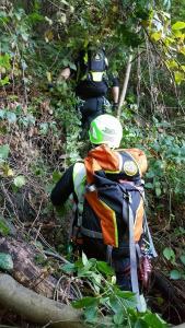 soccorso-alpino-bosco