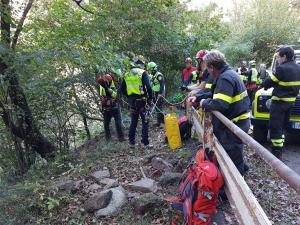soccorso-alpino-vigili-fuoco-vendrogno-1