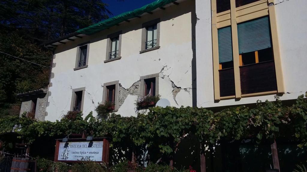 terremoto-raccolta-moto-club-2