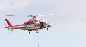 vigili-del-fuoco-elicottero-drago-pompieri-verricello