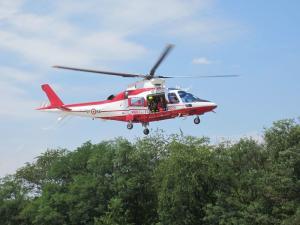 vvff-elicottero-varese