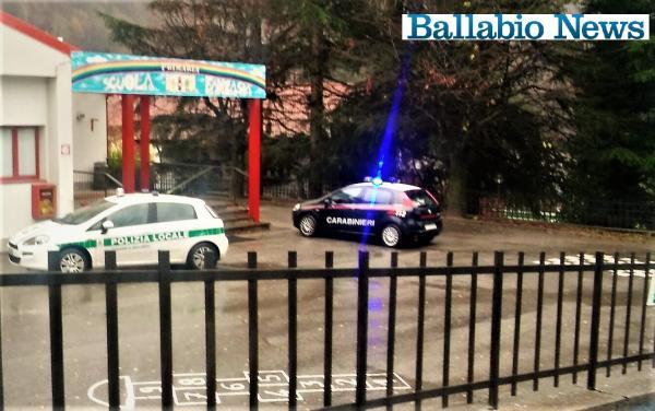 carabinier-e-vigili-scuola-elementare-ballabio