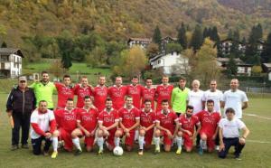 casargo-calcio-formazione-2016