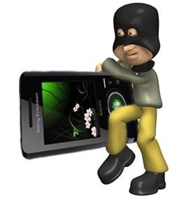 cellulare-ladro