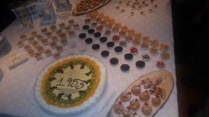 coscritti-53-torta