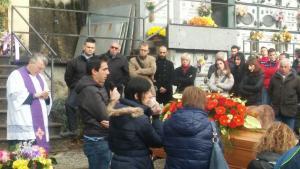 funerali-ignazio-pasquini-1