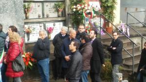 funerali-ignazio-pasquini-7