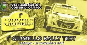giumello-rally-test-copia