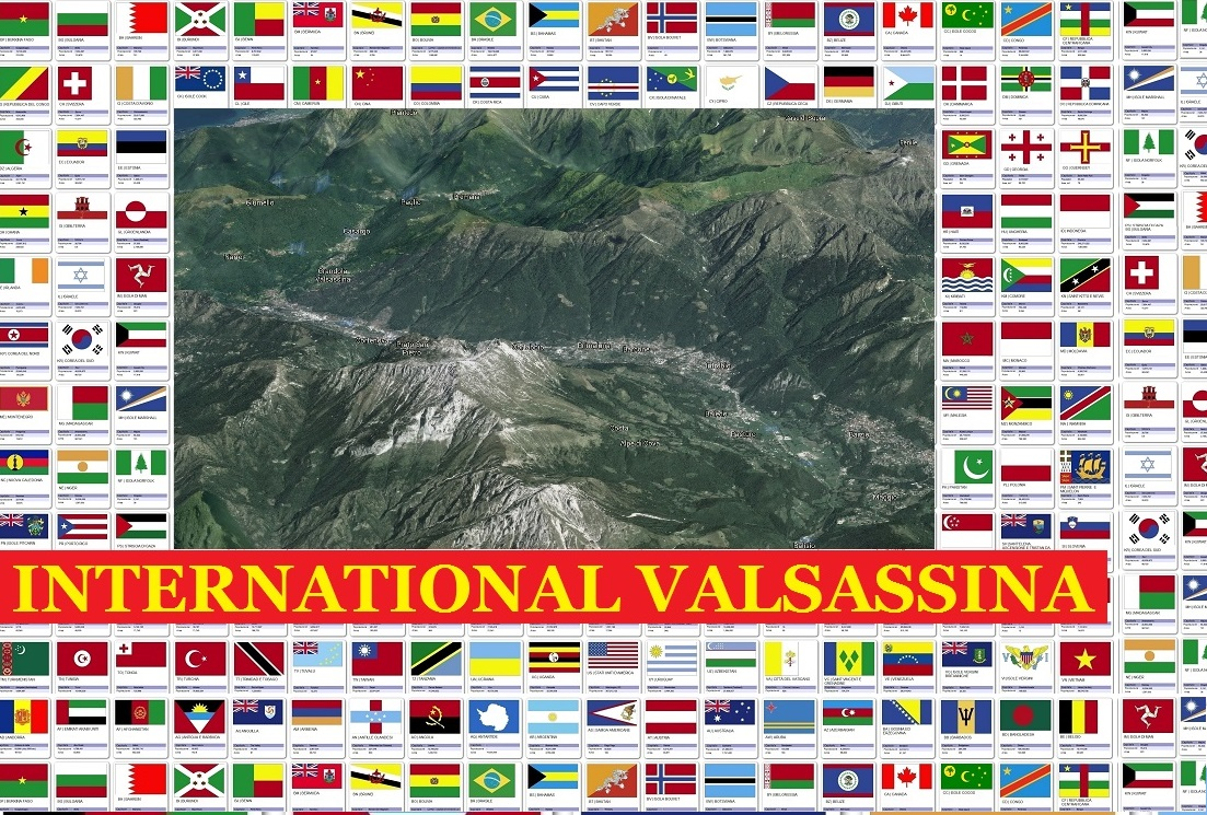 international-valsassina-logo