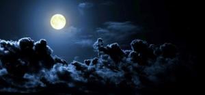 luna-piena-quadro