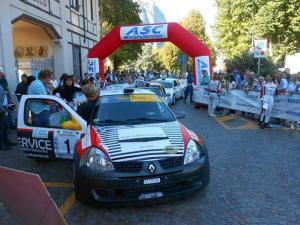 le-fasi-dellarrivo-a-lecco-del-rallyday-valsassina-2015