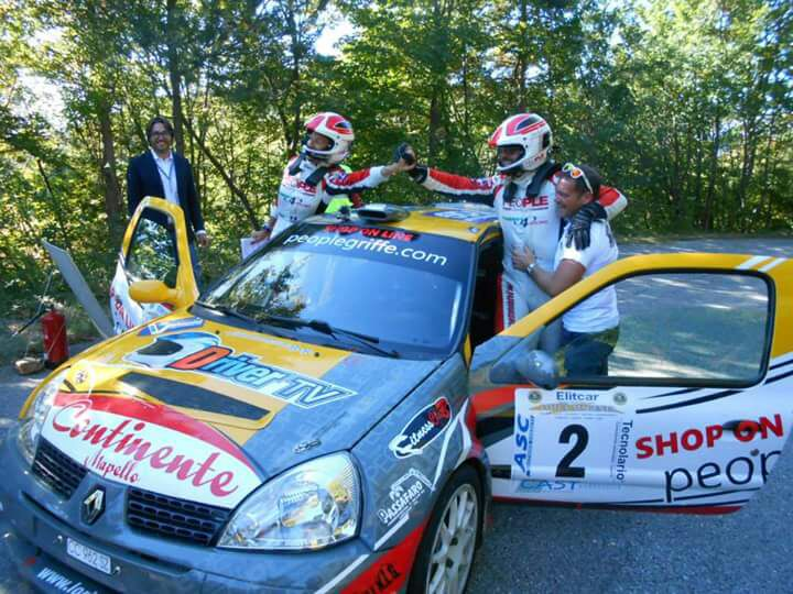 loris-ghelfi-e-michela-locatelli-ultimi-vincitori-di-un-rally-nel-lecchese-il-rallyday-valsassina-disputato-nellautunno-2015