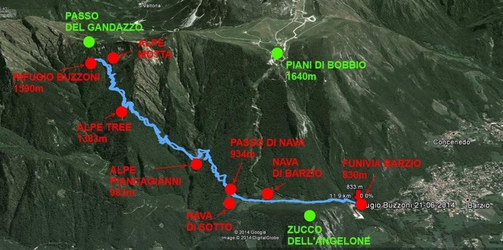 mappa-barzio-alpe-nava-rifugio-buzzoni