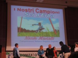 mastalli-nicole