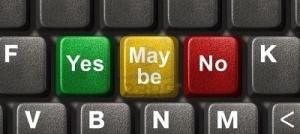 si-no-forse-su-tastiera-inglese