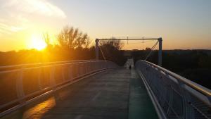 tramoto-ciclopedonale-slovacchia