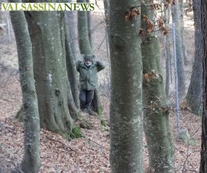 cervi-betulle-polizia-provinciale-freccia-45-10
