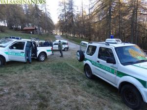 cervi-betulle-polizia-provinciale-freccia-45-7