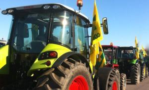 coldiretti-trattori-agricoltura
