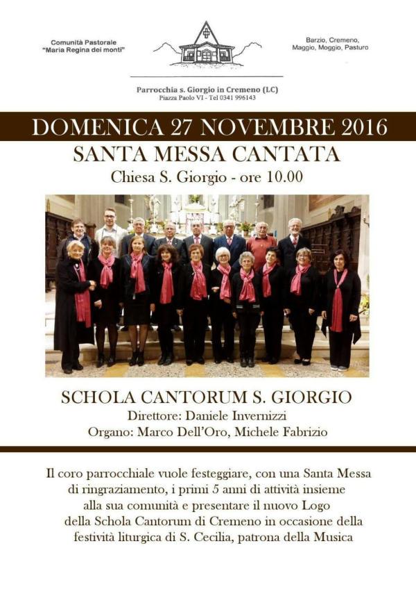 messa-cantata-cremeno-26-novembre
