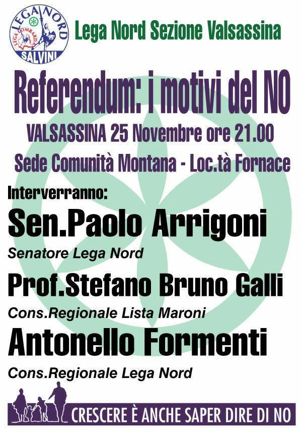 referendum-lega-fornace