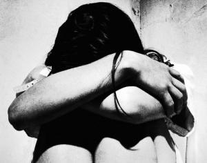 violenza-su-donne