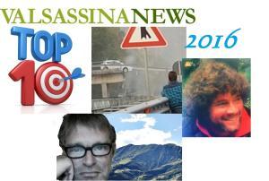 articoli-piu-letti-vn-top-ten-2016