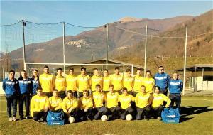 calcio-cortenova-2016-17-formazione-ufficiale