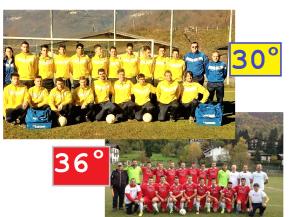 calcio-cortenova-30-casargo-36-classifica-2016