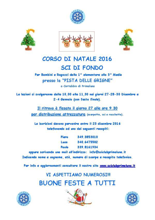 corso-di-natale-2016-01