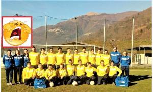 cortenova-calcio-2016-sconfitta