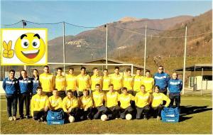 cortenova-calcio-2016-vittoria