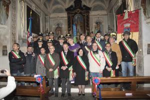 crandola-festa-carabinieri-2016-3