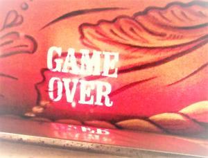 game-over-flipper