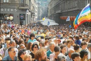 marcia_della_pace_trieste_-_sarajevo_1991_10-giovanni_zanchini