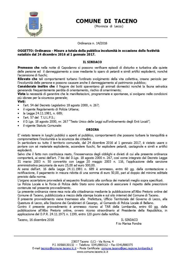 ord-n-14_ordinanza_botti_16122016-page-001