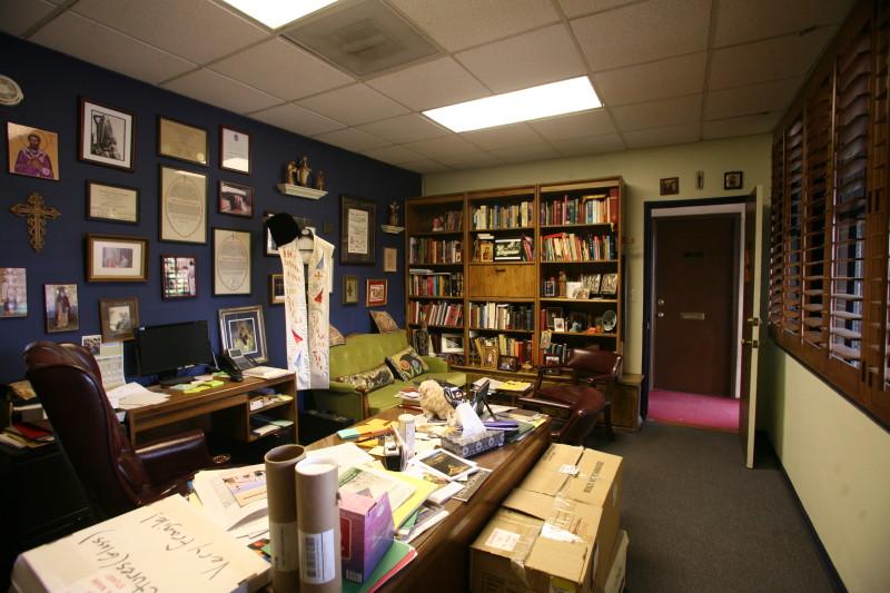 ufficio-prete