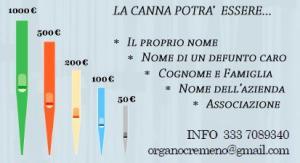 organo-cremeno-brochure-1