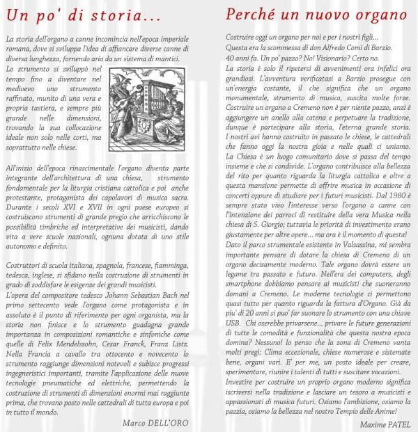 organo-cremeno-brochure