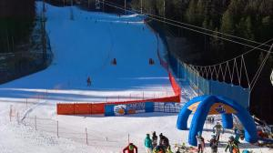 sci-alpino-santa-caterina-2