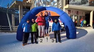 sci-alpino-santa-caterina-valfurva-podio-2